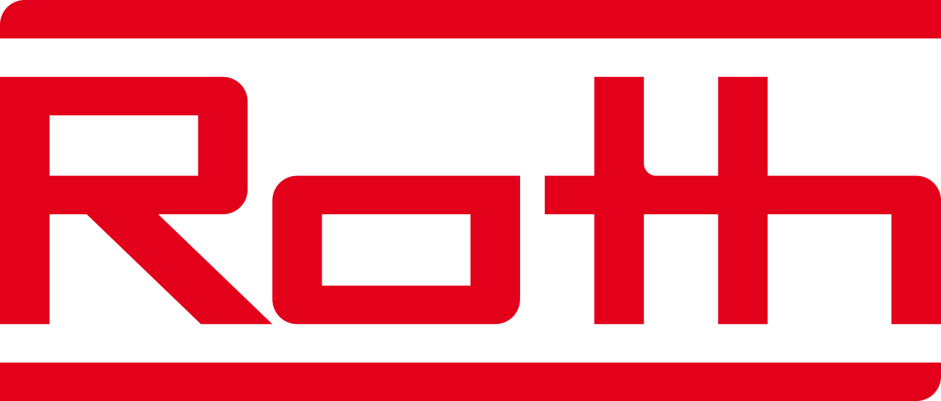 Roth Werke