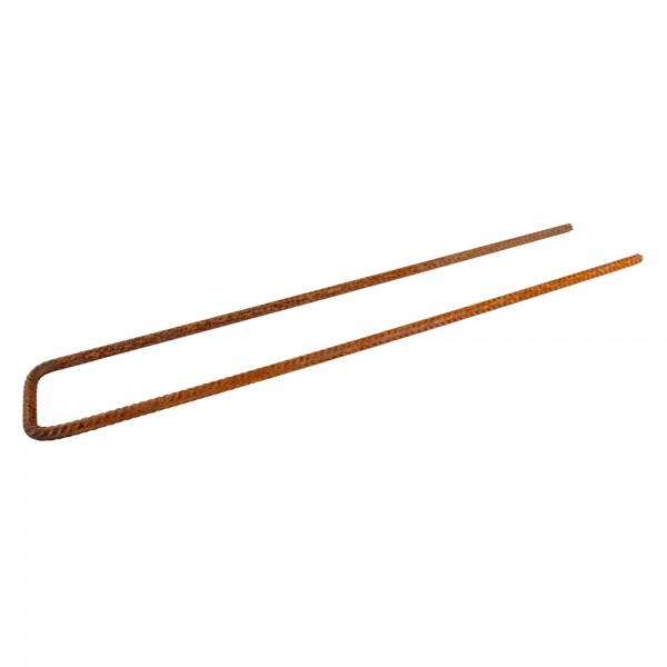 Betonstahl Steckbügel (⌀ 10 mm)