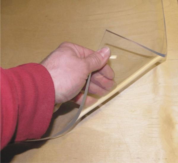 CuttingMat / Schneideunterlage (bis 2 × 1 Meter)