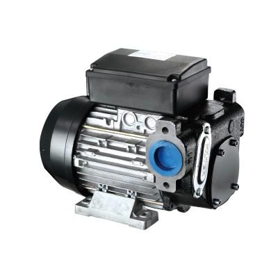 230 V Dieselpumpe (56 ℓ/min)