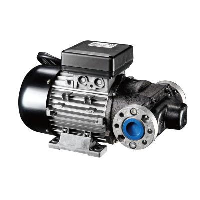 230 V Dieselpumpe (100 ℓ/min)