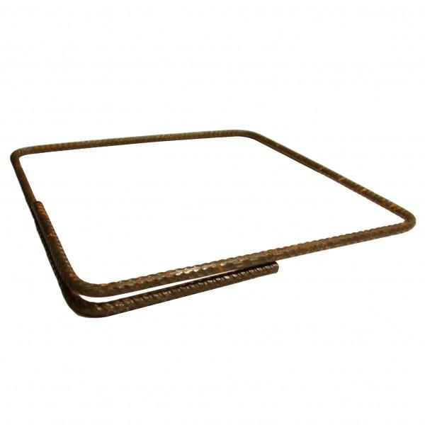 Betonstahl Bügel (⌀ 6 mm)